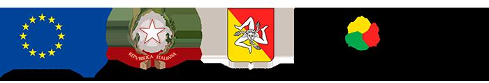 SICILIA POFESR 2014 2020